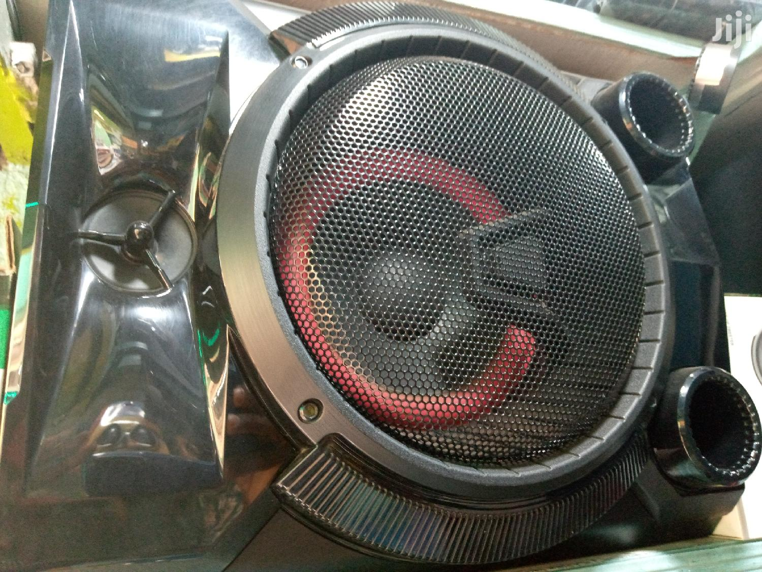 Cabinet Base Speaker | Audio & Music Equipment for sale in Nairobi Central, Nairobi, Kenya
