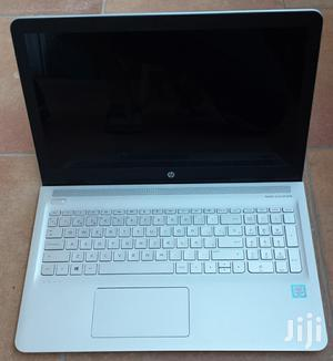 New Laptop HP EliteBook 820 G1 4GB Intel Core i5 HDD 500GB | Laptops & Computers for sale in Nairobi, Nairobi Central
