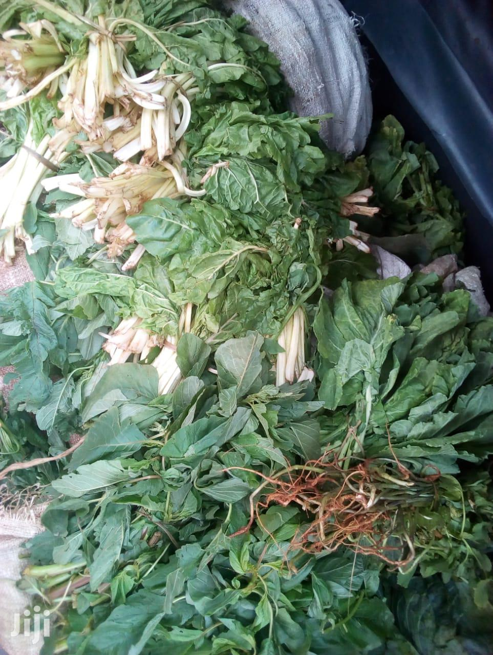 Green Grocery At Your Door Step-fresh Veges