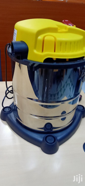 Wet&Dry Vacuum Cleaner | Home Appliances for sale in Nairobi Central, Nairobi, Kenya