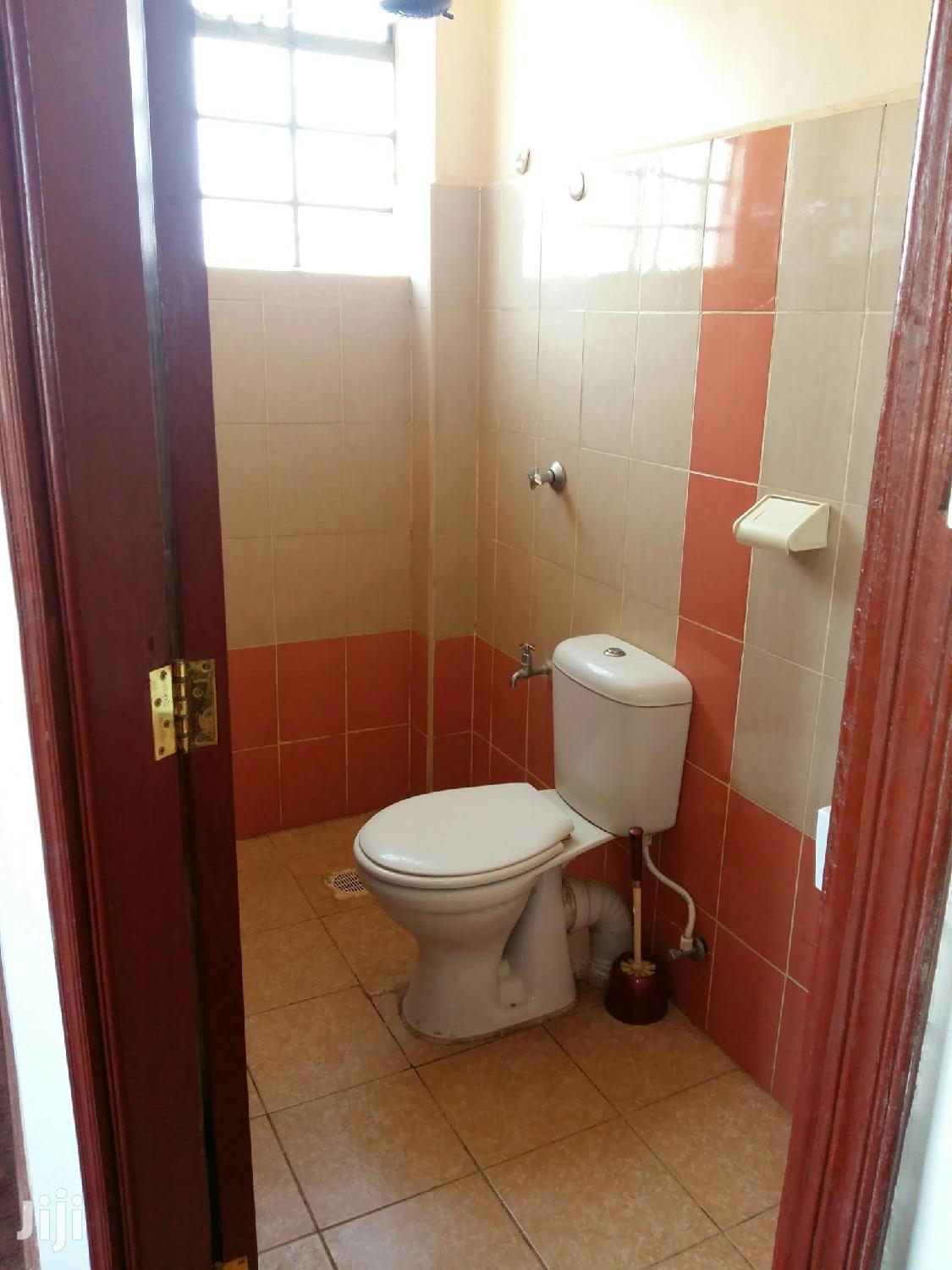 2BR Master Ensuit   Houses & Apartments For Rent for sale in Racecourse, Uasin Gishu, Kenya