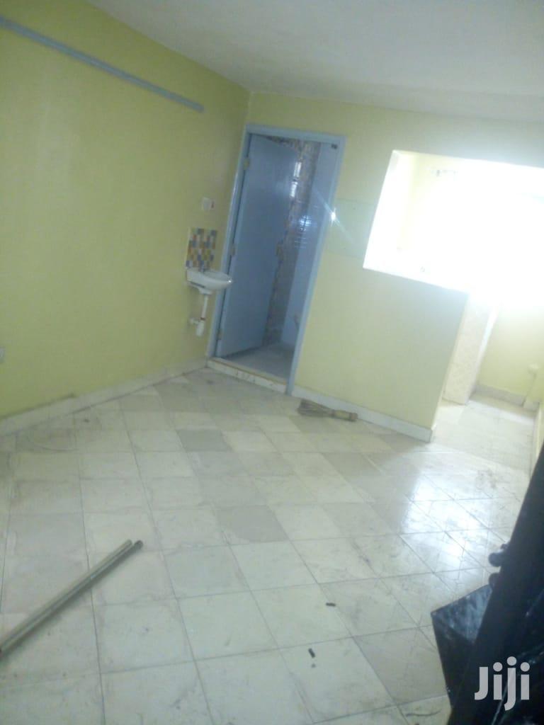 Bedsitter   Houses & Apartments For Rent for sale in Umoja II, Nairobi, Kenya