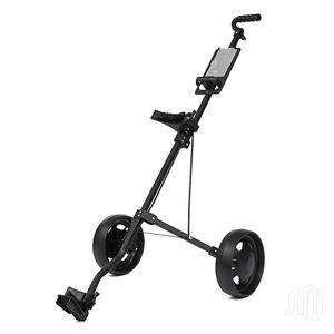 Golf Trolleys | Sports Equipment for sale in Nairobi, Nairobi Central