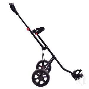 Golf Trolleys | Sports Equipment for sale in Nairobi, Westlands