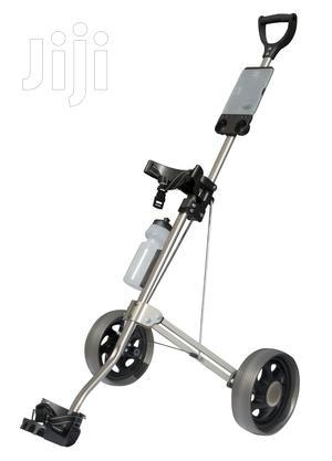 Golf Trolleys | Sports Equipment for sale in Nairobi