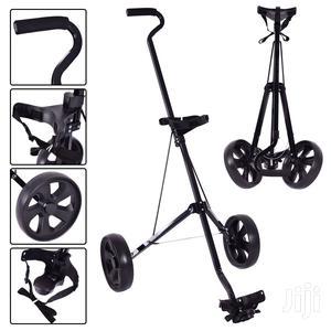 Golf Trolleys | Sports Equipment for sale in Nairobi, Runda