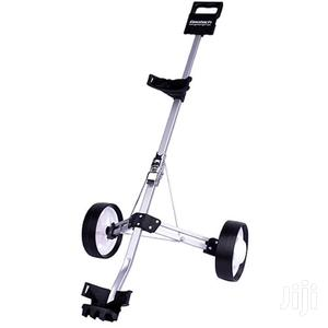 Golf Trolleys | Sports Equipment for sale in Nairobi, Lavington