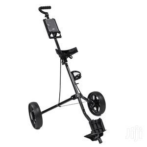 Golf Trolleys | Sports Equipment for sale in Nairobi, Kileleshwa