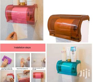Tissue Holder | Home Accessories for sale in Nairobi, Nairobi Central