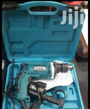 Makita Drill | Electrical Hand Tools for sale in Nairobi, Nairobi Central