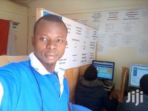 Online Marketer   Advertising & Marketing CVs for sale in Nairobi, Kasarani