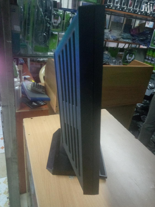 Acer 17 Inches | Computer Monitors for sale in Nairobi Central, Nairobi, Kenya