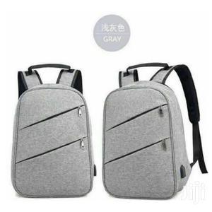 Bokun Backpack/Laptop Bag/Antitheft Bags   Bags for sale in Nairobi, Nairobi Central