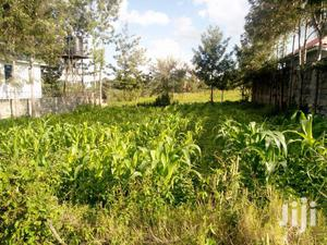 Residential Prime Plots for Sale in Ngong, Matasia