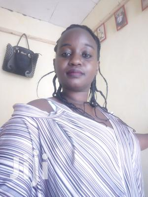 Marketing CV | Advertising & Marketing CVs for sale in Nakuru, Nakuru Town East