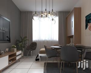 Studio, Apartments For Sale (New, Hot Deals!) | Houses & Apartments For Sale for sale in Nairobi, Lavington