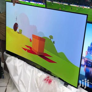 Skyworth Smart 4K Tv 55inchs | TV & DVD Equipment for sale in Nairobi, Nairobi Central