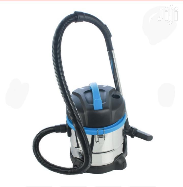 Archive: Wet Dry Vacuum Cleaner