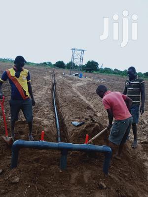 Drip Irrigation System, Dripkit, Driplines Drip Pipe | Farm Machinery & Equipment for sale in Kilifi, Malindi