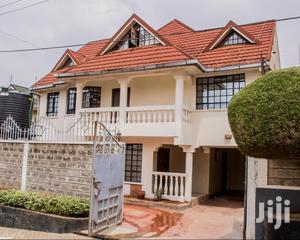 5 Bedroom Maisonette For Sale In Roysambu Mirema | Houses & Apartments For Sale for sale in Nairobi, Roysambu