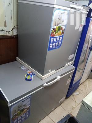 Brand New Chest Freezers | Kitchen Appliances for sale in Nairobi, Nairobi Central