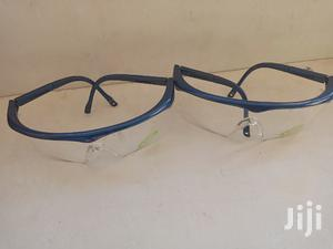 Sparow Clear Goggles | Safetywear & Equipment for sale in Nairobi, Nairobi Central
