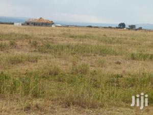 Plot for Sale in Oljorai Elmentaita Nakuru | Land & Plots For Sale for sale in Nakuru, Mbaruk/Eburu