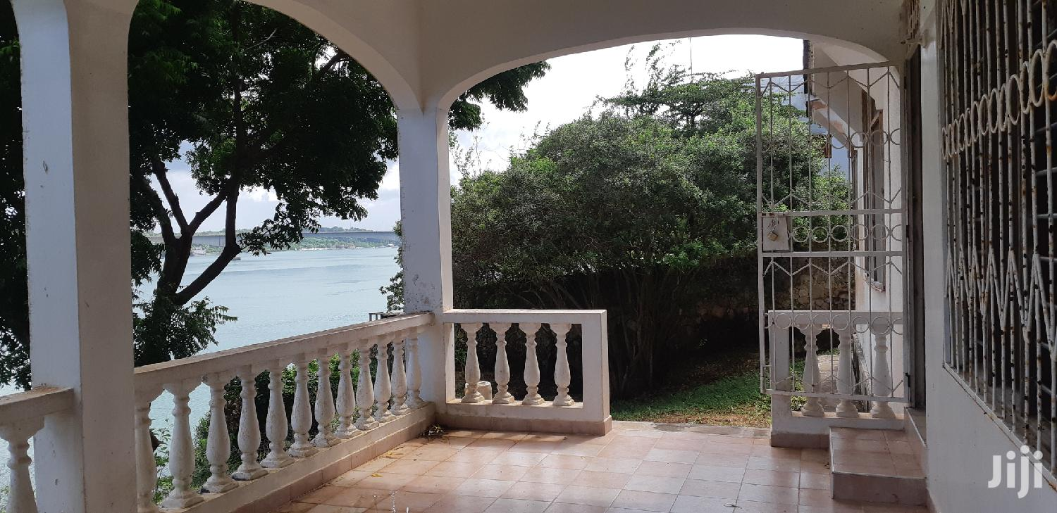 Kilifi Town Sea Front Own Compound 3bedroom House | Houses & Apartments For Rent for sale in Sokoni, Kilifi, Kenya