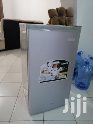 Armco Fridge   Kitchen Appliances for sale in Mombasa, Kisauni
