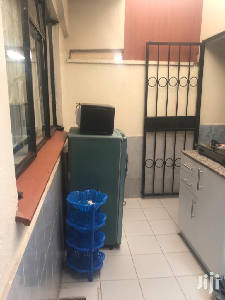 Studio Furnished Kilimani | Houses & Apartments For Rent for sale in Kilimani, Nairobi, Kenya