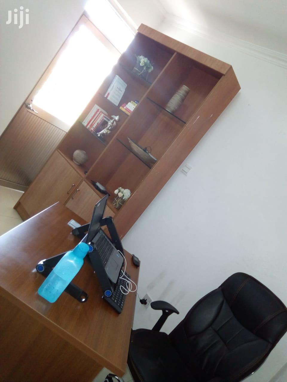 To Let Office Fully Furnished Apartment at Kilimani Nairobi   Commercial Property For Rent for sale in Kilimani, Nairobi, Kenya