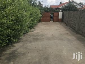 Kitengela 3 Bedroom House! Gated Community Hundred Mtrs From The Road
