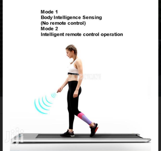 Offer! Jogging Treadmills