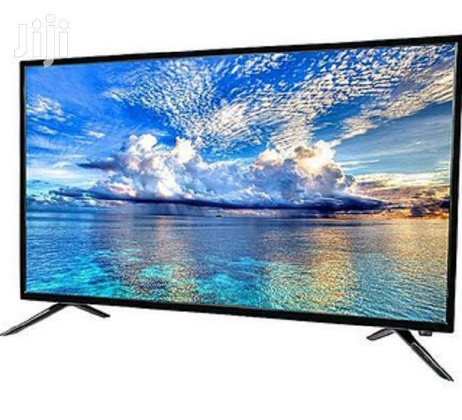 Digital Led Royal TV 32 Inch