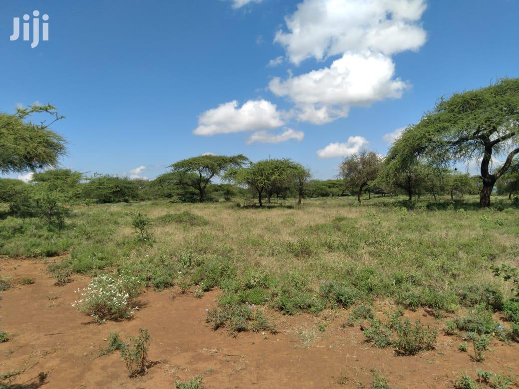 100acres Ilkisumeti(Ngoyian) At 75k Per Acre   Land & Plots For Sale for sale in Karen, Nairobi, Kenya