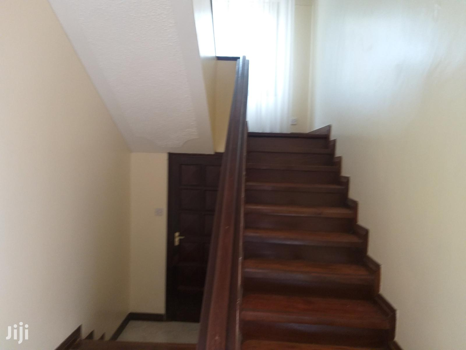 Nyali 3 Bedroom Maisonette For Sale With Swimming Pool | Houses & Apartments For Sale for sale in Mkomani, Mombasa, Kenya