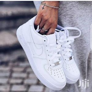Airforce Shoes | Shoes for sale in Nairobi, Woodley/Kenyatta Golf Course