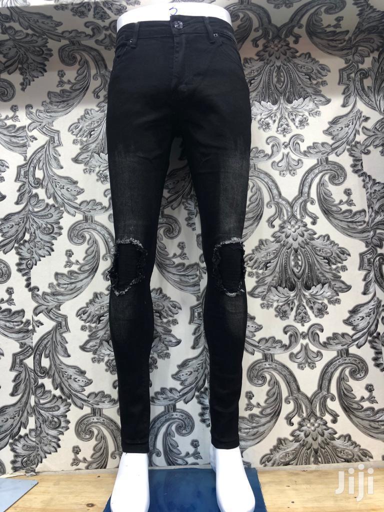 Balmain Jeans Available | Clothing for sale in Nairobi Central, Nairobi, Kenya