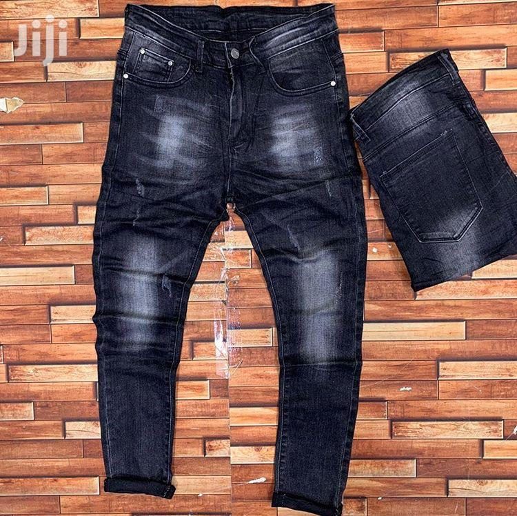 Plain Jeans Available   Clothing for sale in Nairobi Central, Nairobi, Kenya