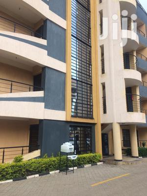 Executive 2 Bedroom Appartment Along Masai Lodge Road