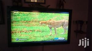 40inches Sony Tv