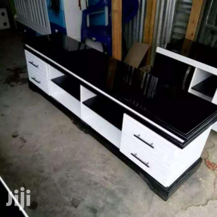 Modern TV Stands | Furniture for sale in Karen, Nairobi, Kenya