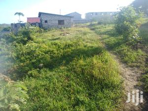 Cheap Plot for Sale | Land & Plots For Sale for sale in Mombasa, Kisauni