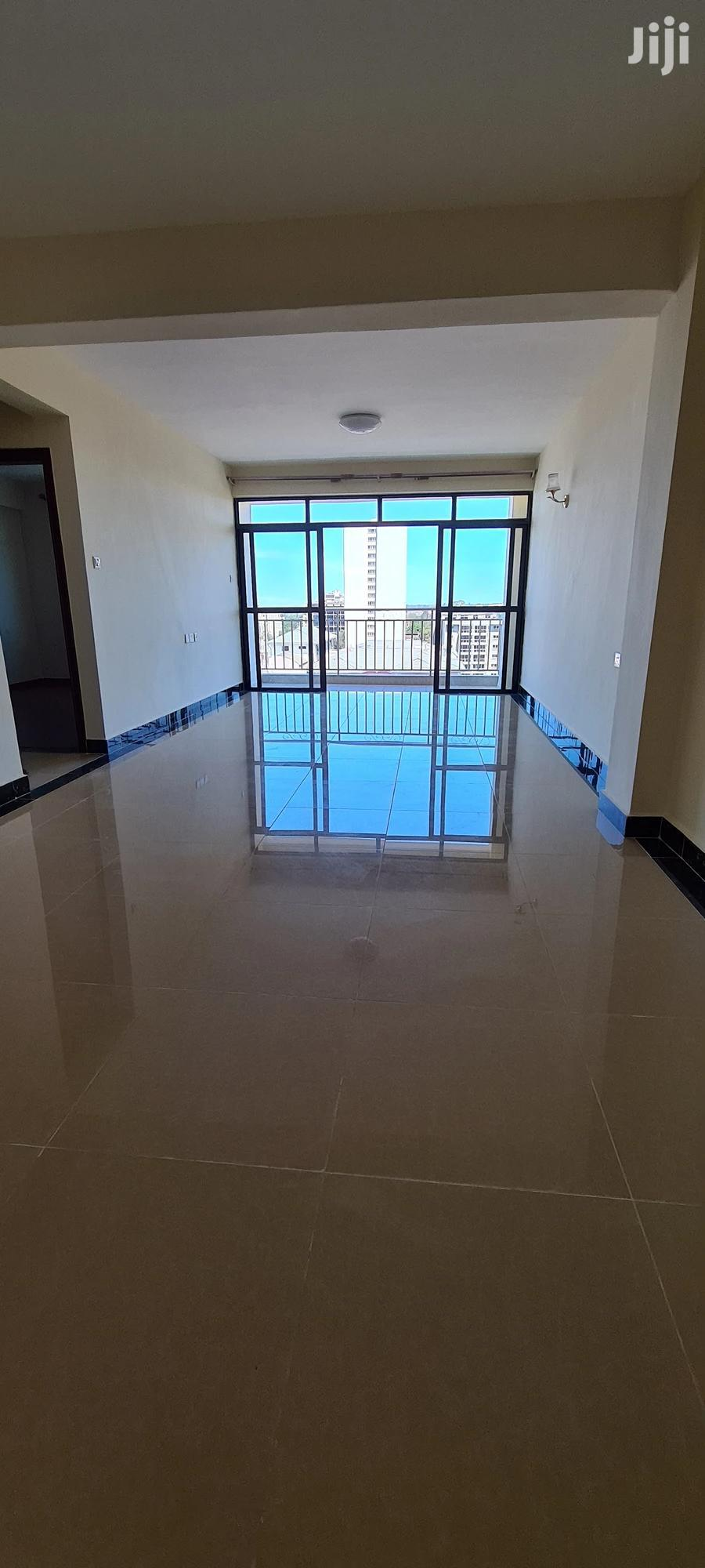 Stop Renting! | Houses & Apartments For Sale for sale in Kilimani, Nairobi, Kenya
