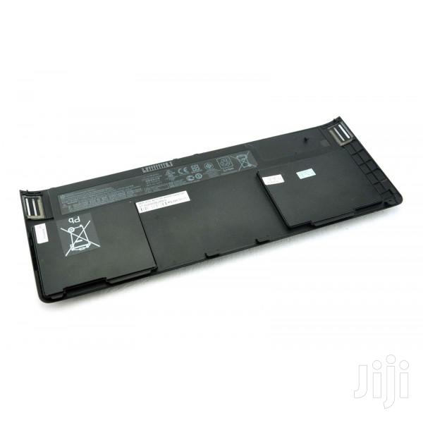 Archive: Battery For Hp Revolve 810 Laptop @Dangote Computers. Call Us.