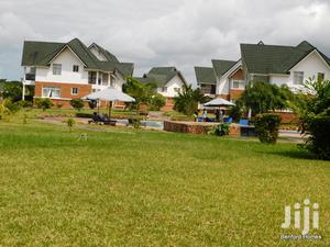3br Villa On Sale Diani/Benford Homes | Houses & Apartments For Sale for sale in Kwale, Kinondo