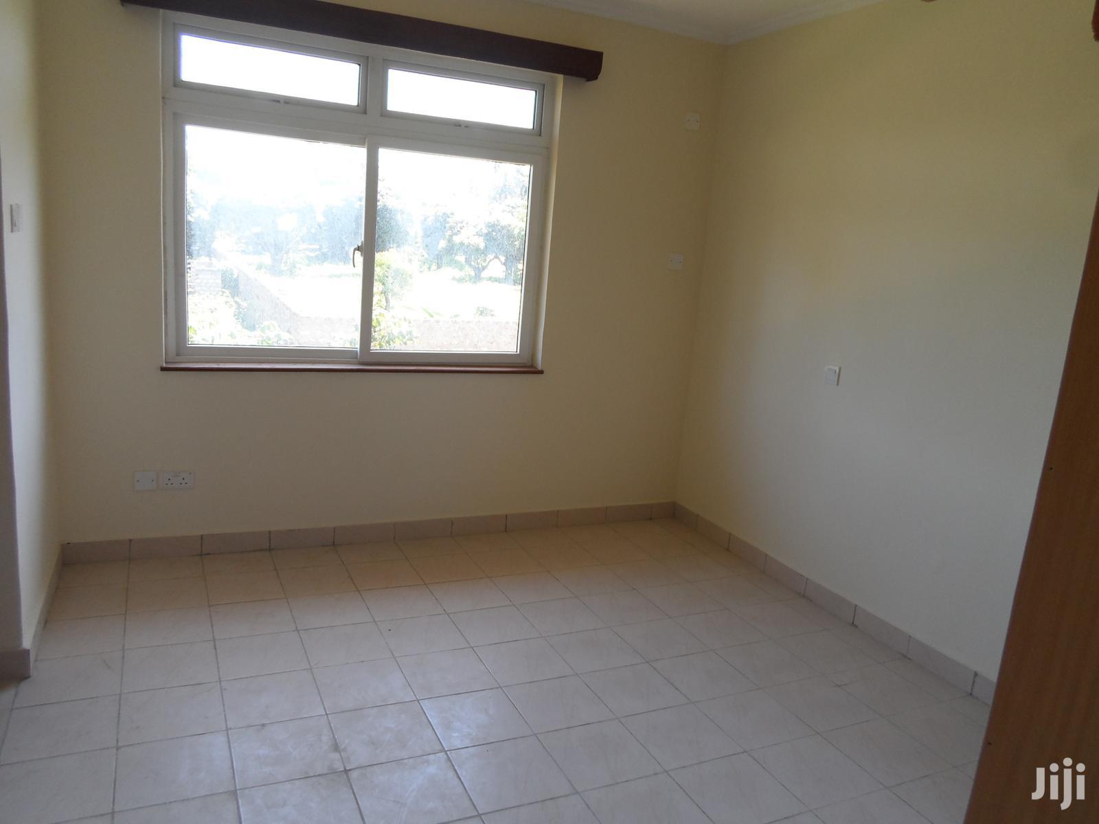 4br Villa On Sale Mtwapa/Benford Homes   Houses & Apartments For Sale for sale in Mtwapa, Kilifi, Kenya