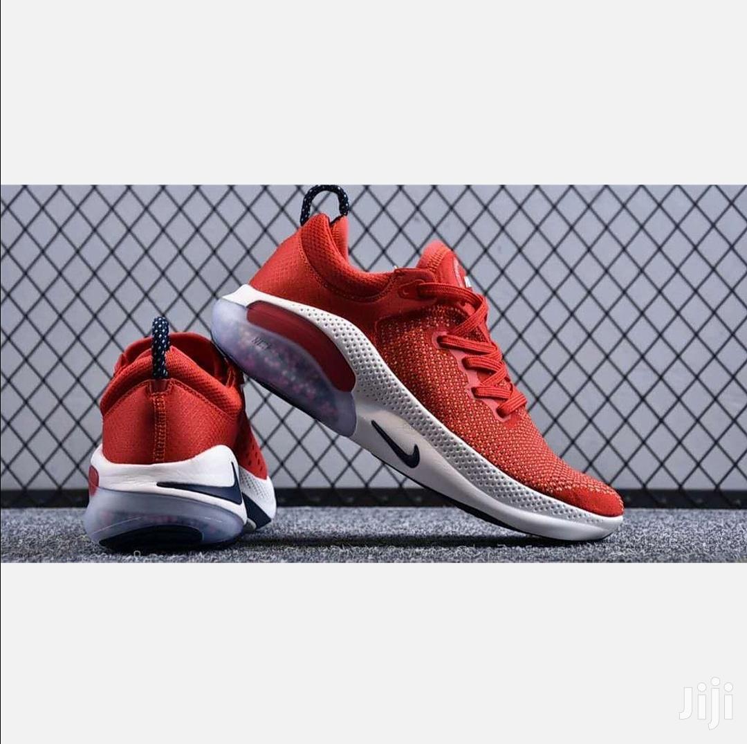 Nike Joyride In Kilimani Shoes Kelvin Kamau Falcks Fashions Jiji Co Ke For Sale In Kilimani Buy Shoes From Kelvin Kamau Falcks Fashions On Jiji Co Ke