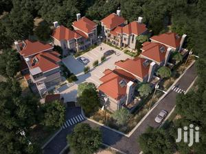 4 Bedrooms Villas Ngong Karen | Houses & Apartments For Sale for sale in Nairobi, Karen