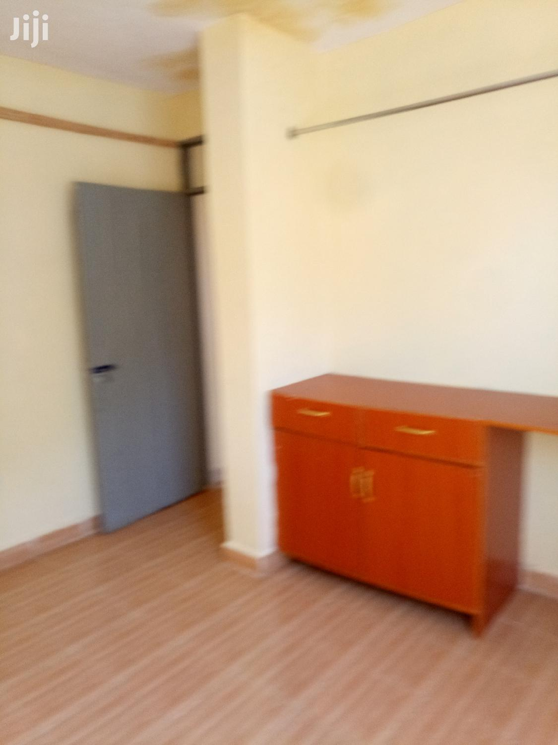 One Bedroom 50meters From Masai Road Junction. | Houses & Apartments For Rent for sale in Ongata Rongai, Kajiado, Kenya